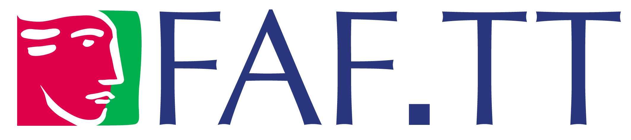 Logo du faftt