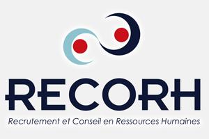 Bannière de recorh.fr